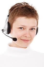 コールセンタースタッフ