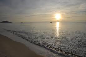 タイビーチ