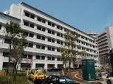 インドネシア 大学