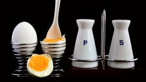 egg-587297_1280