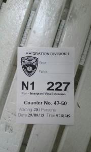 2015101313371900 (1)