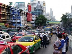thailand-549992_1280
