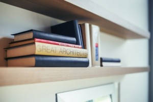 architect-791707_1280