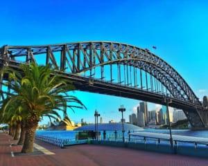 オーストラリアの永住権を取得する5つの方法